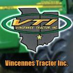 Vincennes Tractor Incorporated